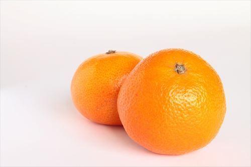 oranges-2533198_1280_R
