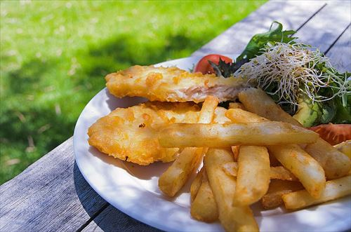fish-chips-food-dinner_R