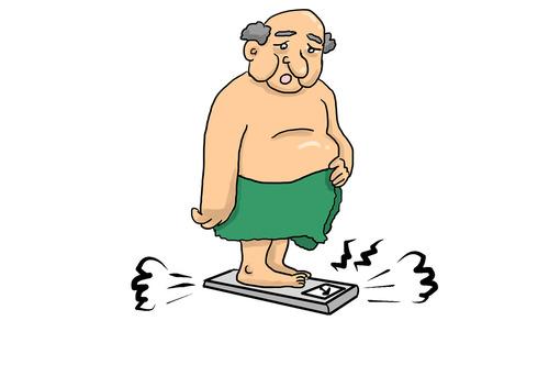 fat-3313923_1280
