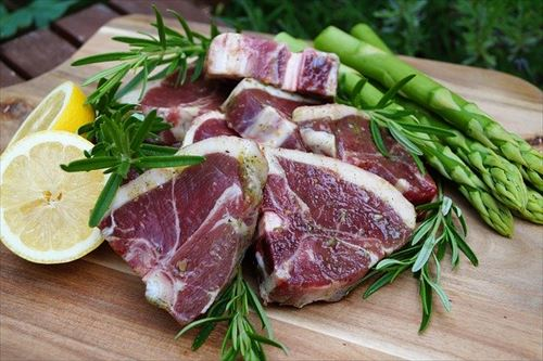lamb-steak-3406866_640_R