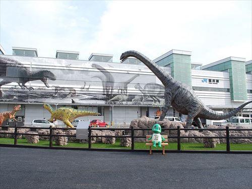 Fukui_Station_West_R