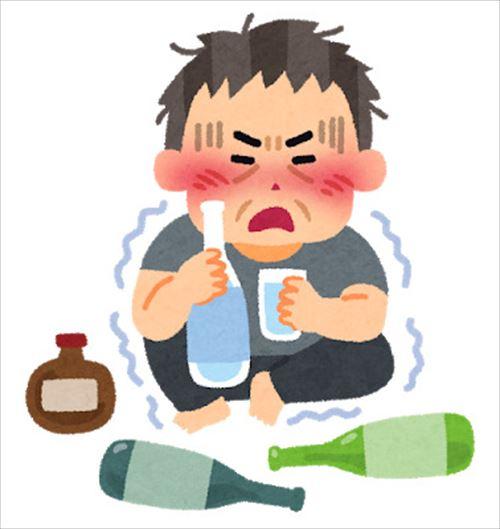 sick_alcohol_chudoku_R