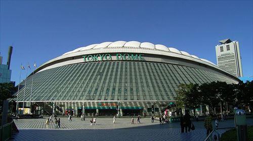 800px-Tokyo_Dome_2007-12_R