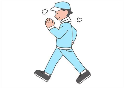 walking-1305111_1280_R