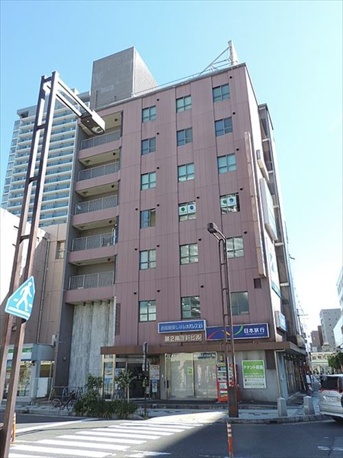 450px-2nd_Nanyoken_building_R