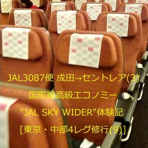 20190117_182002336 (2)