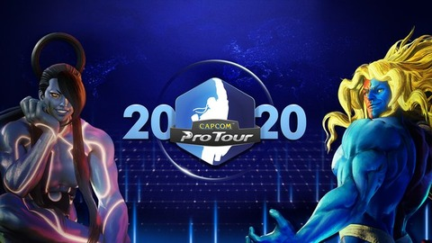 cpt2020on