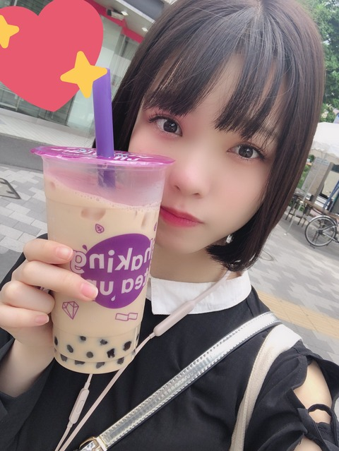 【AKB48】最近、髙橋彩音ちゃんでも抜けそうな気がしてきた