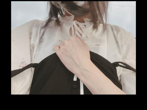 【AKB48】北澤早紀「いつか人様にパンツ見せそう」