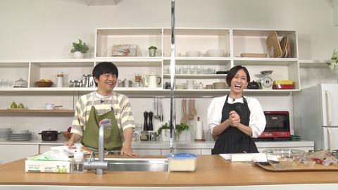 【悲報】前田敦子が視聴者の嫌いな女性有名人の第4位にランクイン