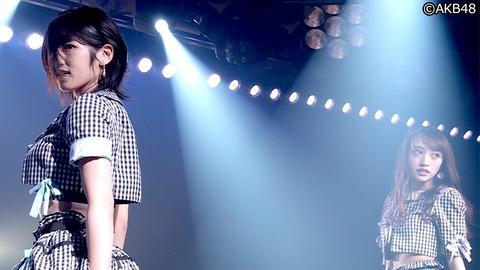 【AKB48】10月1日~10日の劇場公演スケジュールキタ━━━(゚∀゚)━━━!!