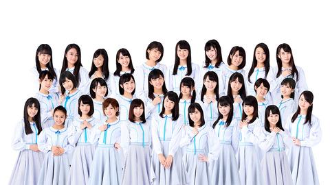【悲報】STU48は姉妹グループとの交流が禁止されている←これってマジ?