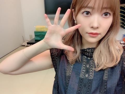 【元HKT48】指原莉乃について改めて考察するスレ