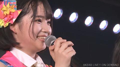 【AKB48G】今ヲタが求めている事、矢作萌夏の卒業、NGT48の解散あと一つは?