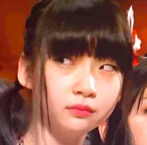【疑問】荻野由佳と矢作萌夏って普通にしてればよかったのに、何で墓穴掘るのか意味不明なんだが