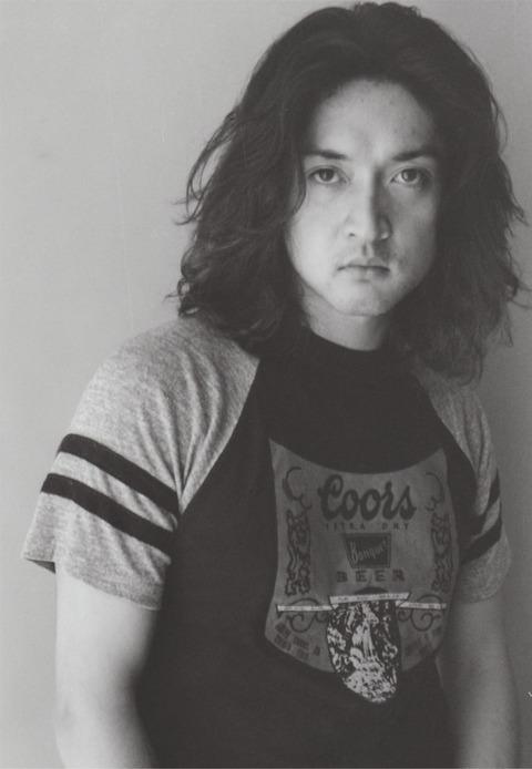【訃報】「青春ガールズ」の作曲家江崎マサル、コロナで亡くなっていた