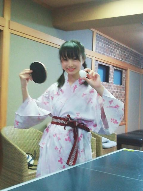 【NMB48】三宅ゆりあちゃんの絵描き歌が完成wwwwww【動画】
