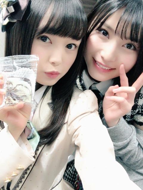 【朗報】2/24(土)樋渡結依のソロイベント開催決定!【AKB48カフェ】