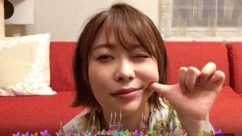 【HKT48】指原「私のレーンに奈子の選対委員長が挨拶に来た」【指原莉乃・矢吹奈子】