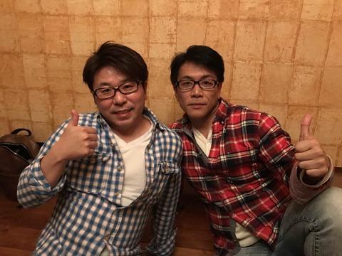 【AKB48】支配人細井孝宏 「チームKとチームBの初日公演変更は、私達にとっても苦渋の決断でした。」