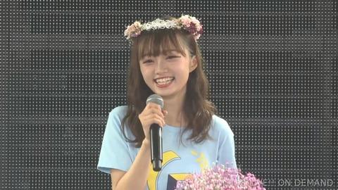 【NGT48】中井りかの生誕祭、何事も無く終わる・・・