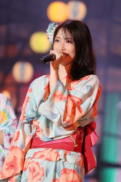 【AKB48】いい加減コンサートで卒業発表するのやめたら?