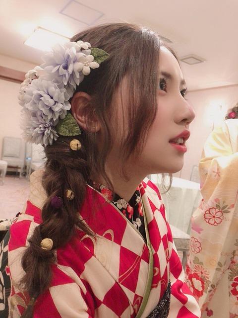【AKB48G】見てるとムラムラしてくるメンバー