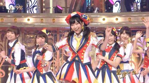 【AKB48】「恋するフォーチュンクッキー」とかいう曲が流行った理由がいまだにわからない