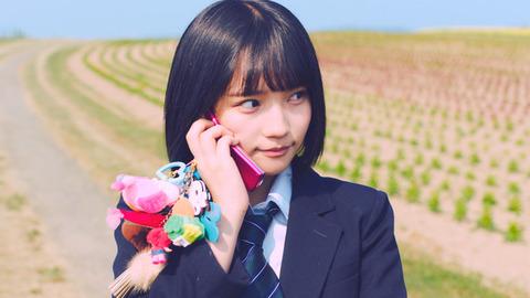 "【AKB48】56thシングル「サステナブル」MV公開!""原点回帰""を思わせる作品"