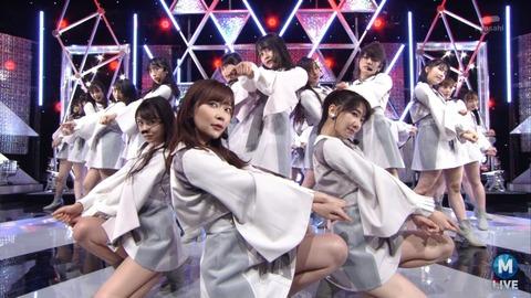 【AKB48】横山結衣版 data-recalc-dims=