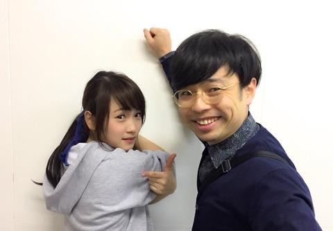 【AKB48G】推しが舞台決定!→建前「おめでとう!嬉しい!全日程見に行くね!」本音(どうせ舞台俳優と付き合うだろ。ふざけんな糞運営)