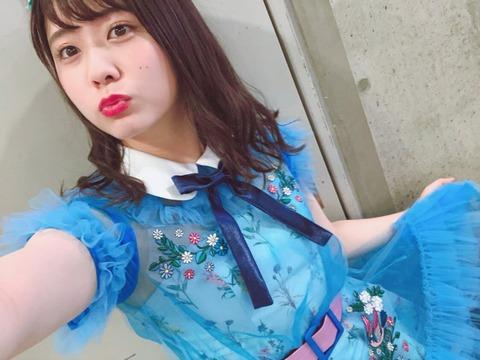 【AKB48総選挙】翌日に幕張メッセで個別握手会が行われることが判明?