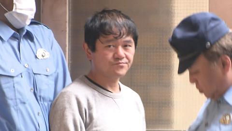 【悲報】大西秀宜被告(43)「岩田華怜は今でも僕に好意を抱いていると思います。無罪が証明されたら、またイベントに行く」