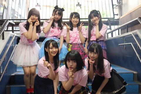 【AKB48G】なぜ運営主導の若手ユニットはいつも失敗するのか?