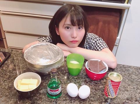 【AKB48G】もう若手じゃないのにフレッシュ感が消えないメンバー
