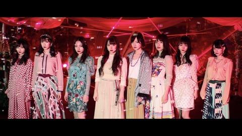 【NMB48】20thシングル「床の間正座娘」 MV公開キター!!!