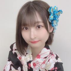【疑問】何故AKB48は本間麻衣さんを育成することができなかったのか?