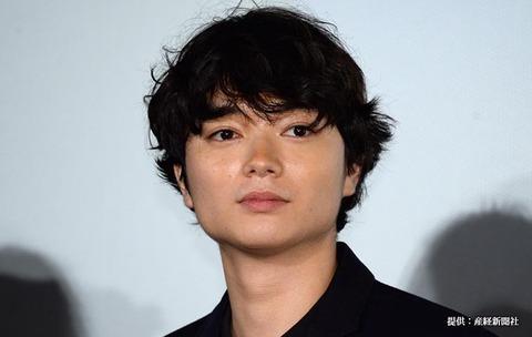 【欅坂46】平手友梨奈って「二人セゾン」くらいまでは可愛かったよね?