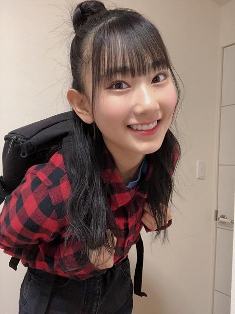 【AKB48】エイター「はせもも!はせもも!」→解雇→エイター「ひゆか!ひゆか!」【チーム8】