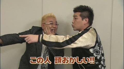 【マジキチ】NGT48新ルール「メンバー自身がフォローしている48グループメンバーのフォローを断りなく外すことを禁止致します」