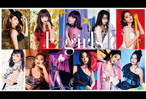 【AKB48】最近ダンスの話題が多いけど、ダンスでEガールズと互角に戦えるメンバーなんているの?