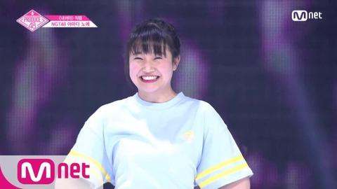 NGT48渾身のロシア撮影MV→59万再生、のえぴー(山田野絵)のダンス動画→51万再生www