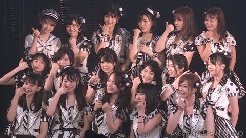 【AKB48G】初めは好きだったのにだんだん嫌いになったメンバーっている?