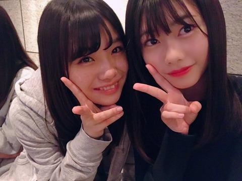 【悲報】AKB48から牧野アンナ公演の新たな犠牲者が・・・