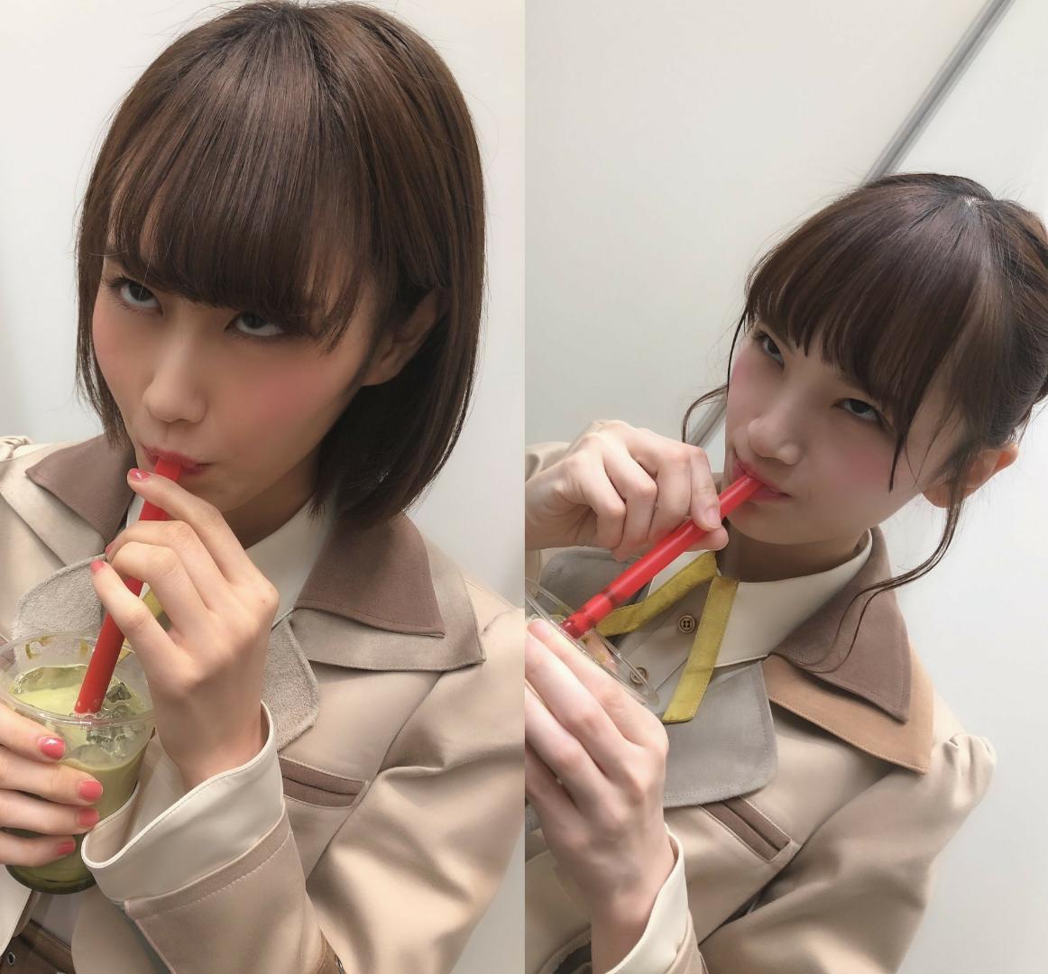 【NGT48】解散させないで済む方法は白と黒で分けるしかない気がする:地下帝國-AKB48まとめ