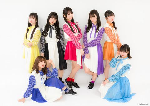 【SKE48】珠理奈卒業後に早速肝入りの若手ユニット「カミングフレーバー」のCDデビューを決定!