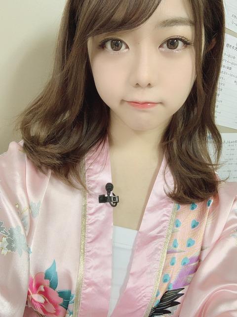 【AKB48】無制限なのに握手会完売0なメンバーはこちら→峯岸・宮崎・大家・中西・川本・込山www
