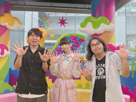 【AKB48G】まさか15期でブレイクするのが向井地でも大和田でもなく荻野由佳になるとは・・・