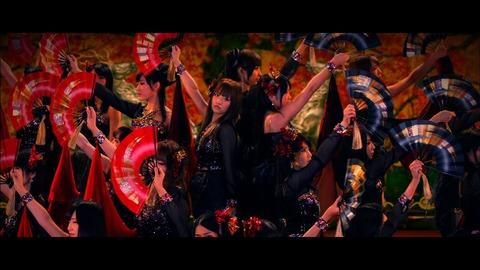 【AKB48】48Gの曲でお前ら的に神曲と言えば何?