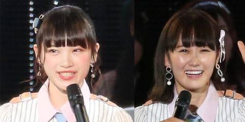 【NGT48】ここまで大事になって西潟茉莉奈と太野彩香をこれからどうするのか?